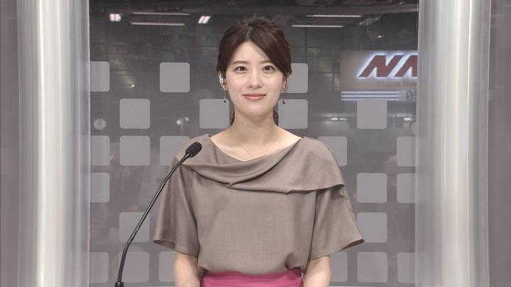 2020年08月03日郡司恭子の画像03枚目