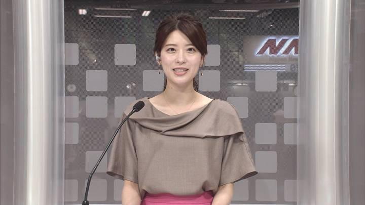 2020年08月03日郡司恭子の画像04枚目