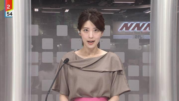 2020年08月03日郡司恭子の画像06枚目