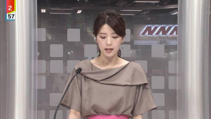 2020年08月03日郡司恭子の画像08枚目