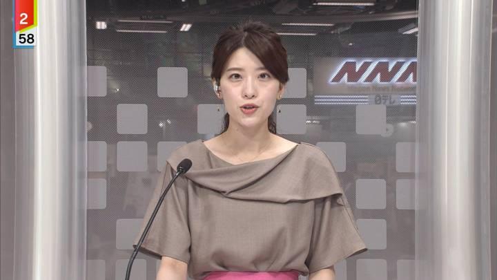 2020年08月03日郡司恭子の画像10枚目