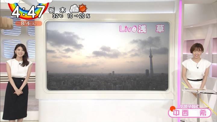2020年08月04日郡司恭子の画像11枚目