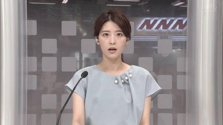 2020年08月06日郡司恭子の画像02枚目