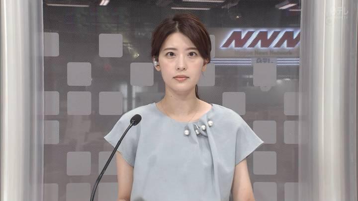 2020年08月06日郡司恭子の画像03枚目