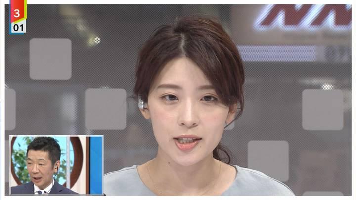 2020年08月06日郡司恭子の画像09枚目