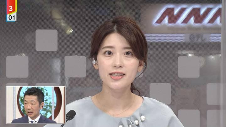 2020年08月06日郡司恭子の画像10枚目
