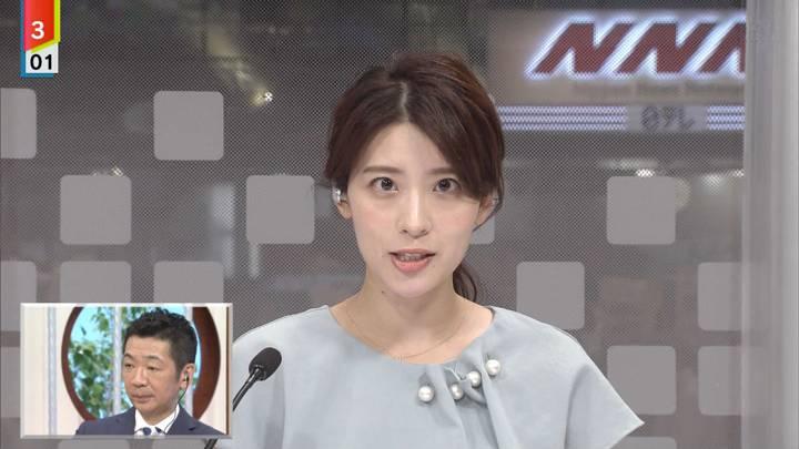 2020年08月06日郡司恭子の画像11枚目