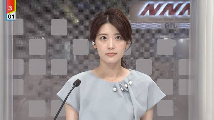 2020年08月06日郡司恭子の画像12枚目