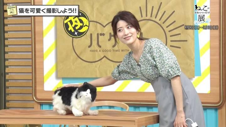 2020年08月07日郡司恭子の画像15枚目