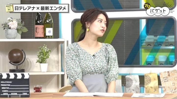 2020年08月07日郡司恭子の画像24枚目