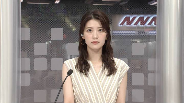 2020年08月20日郡司恭子の画像03枚目