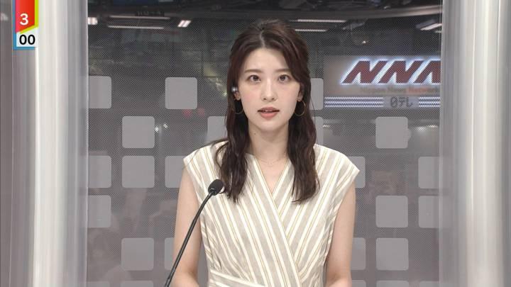 2020年08月20日郡司恭子の画像12枚目