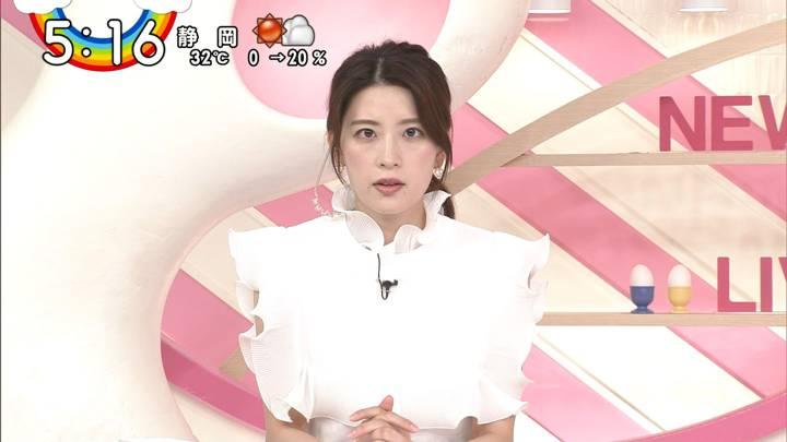 2020年08月25日郡司恭子の画像09枚目