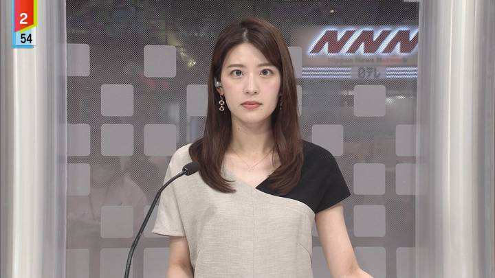 2020年09月03日郡司恭子の画像07枚目