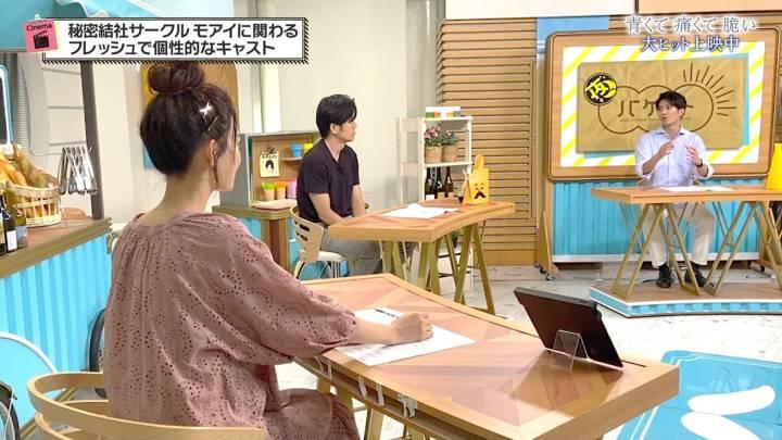 2020年09月04日郡司恭子の画像18枚目