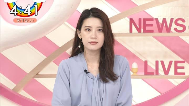 2020年09月15日郡司恭子の画像10枚目