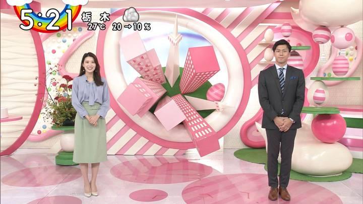 2020年09月15日郡司恭子の画像25枚目