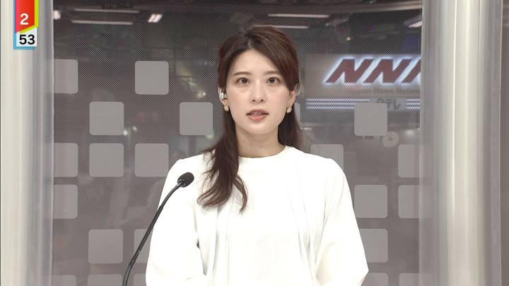 2020年09月17日郡司恭子の画像09枚目