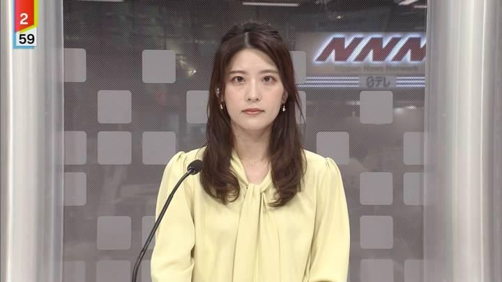 2020年09月24日郡司恭子の画像09枚目