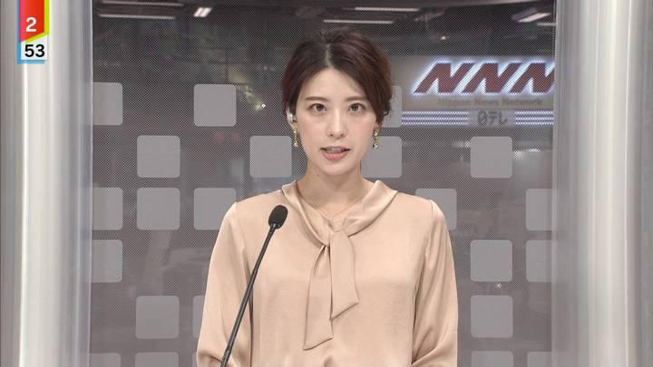 2020年09月29日郡司恭子の画像01枚目