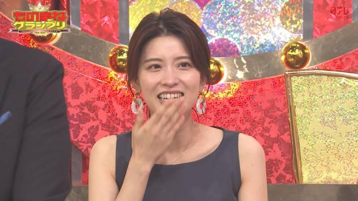 2020年09月29日郡司恭子の画像21枚目
