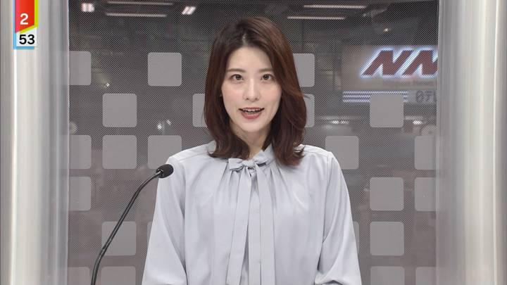 2020年10月13日郡司恭子の画像01枚目