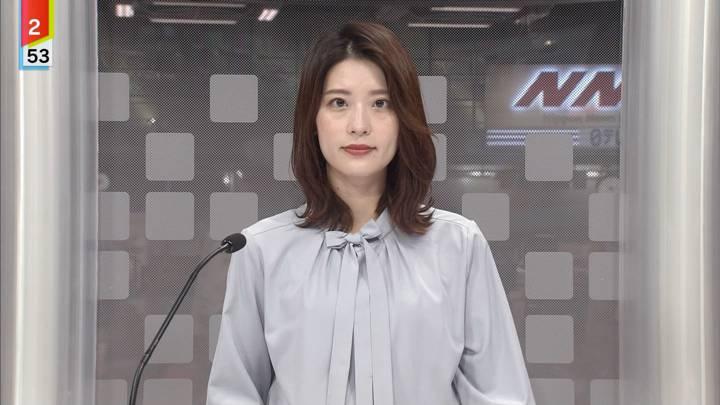2020年10月13日郡司恭子の画像02枚目