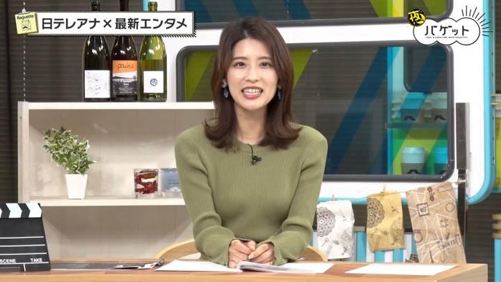 2020年10月16日郡司恭子の画像22枚目