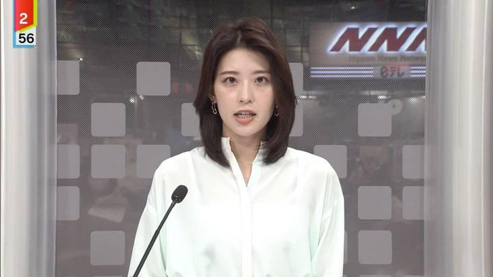 2020年10月19日郡司恭子の画像02枚目