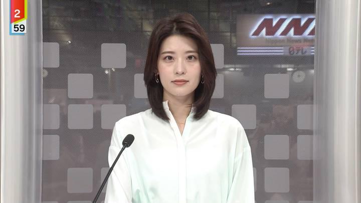 2020年10月19日郡司恭子の画像03枚目