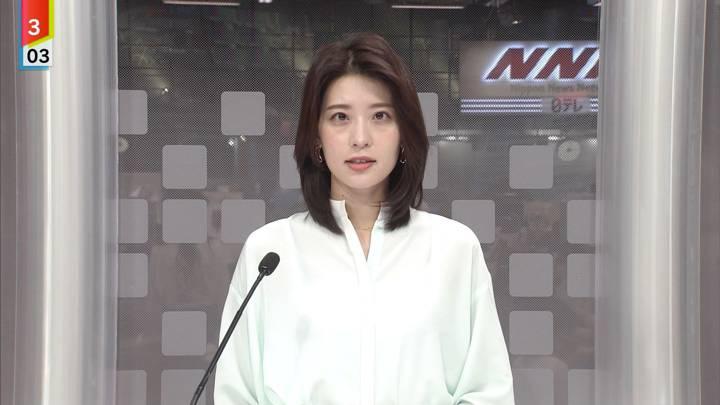 2020年10月19日郡司恭子の画像06枚目