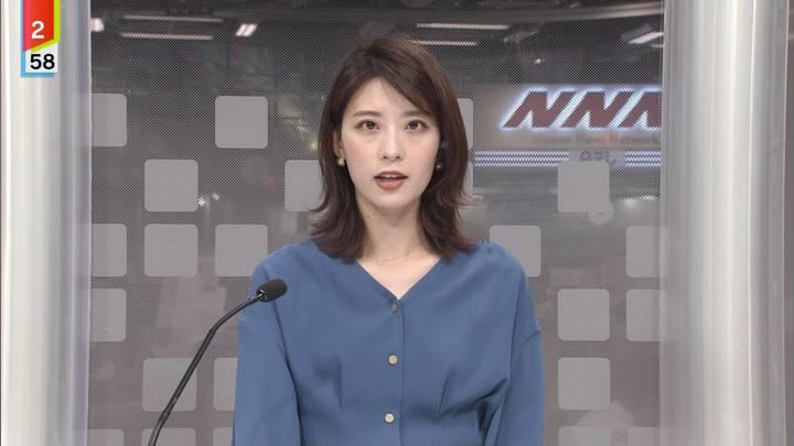 2020年10月27日郡司恭子の画像04枚目