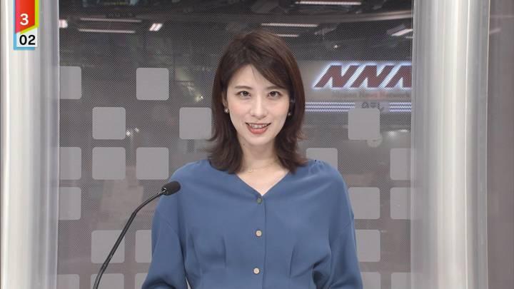 2020年10月27日郡司恭子の画像07枚目
