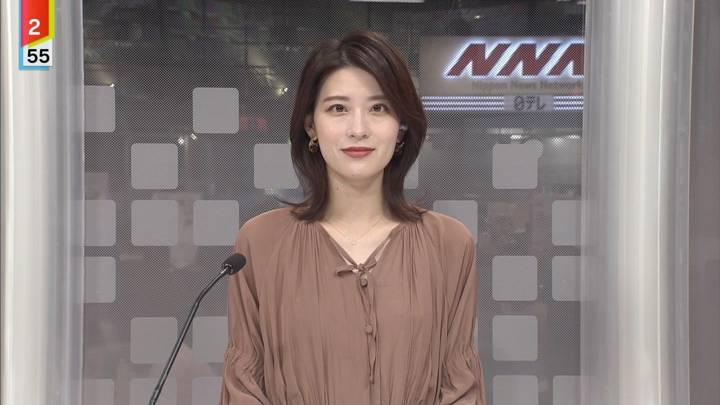 2020年11月02日郡司恭子の画像02枚目