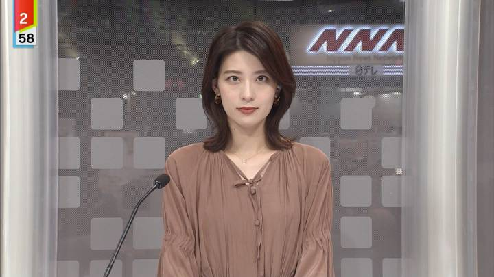 2020年11月02日郡司恭子の画像05枚目