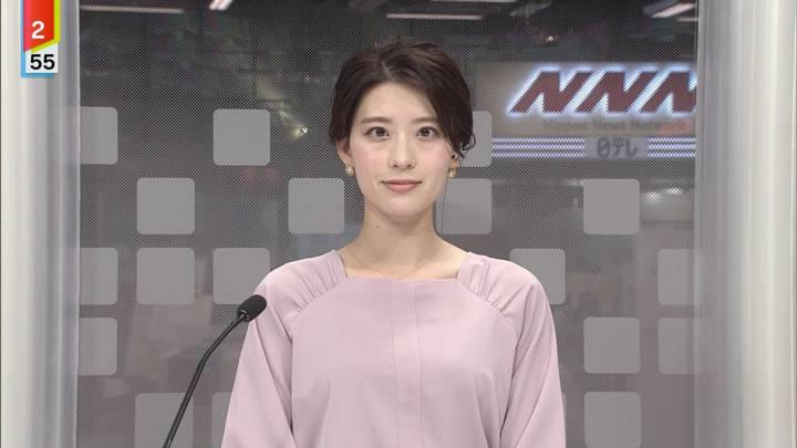 2020年11月03日郡司恭子の画像20枚目