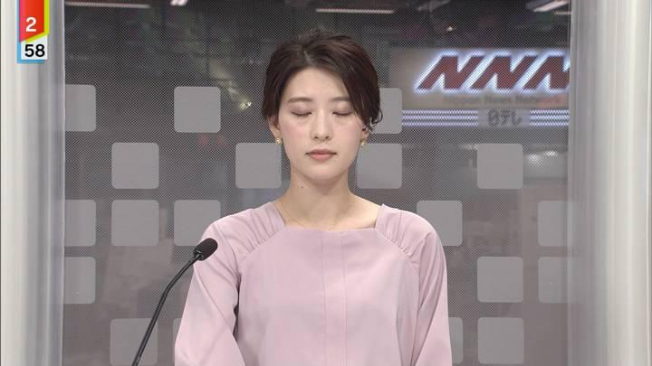 2020年11月03日郡司恭子の画像23枚目