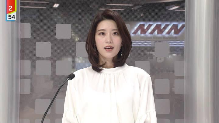 2020年11月10日郡司恭子の画像01枚目