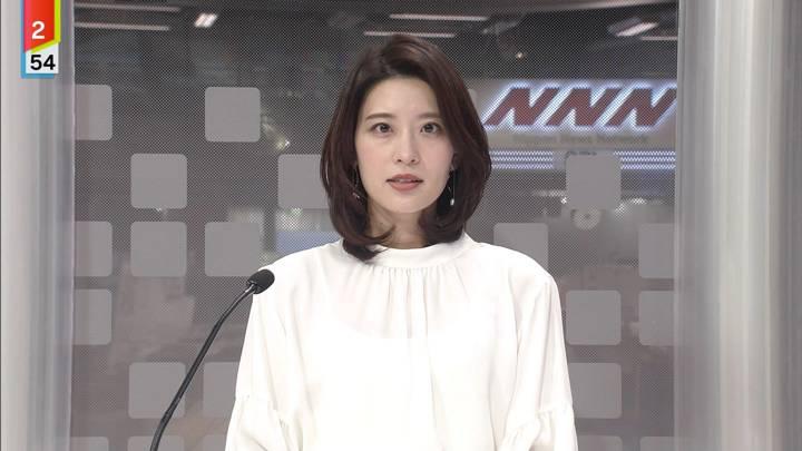 2020年11月10日郡司恭子の画像02枚目