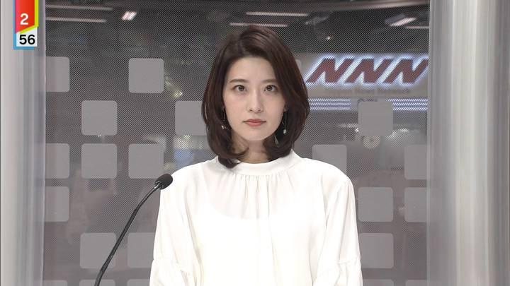 2020年11月10日郡司恭子の画像03枚目