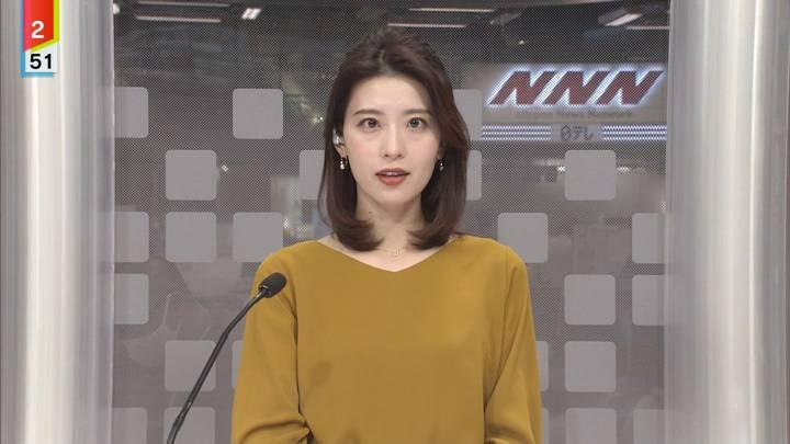 2020年11月17日郡司恭子の画像01枚目