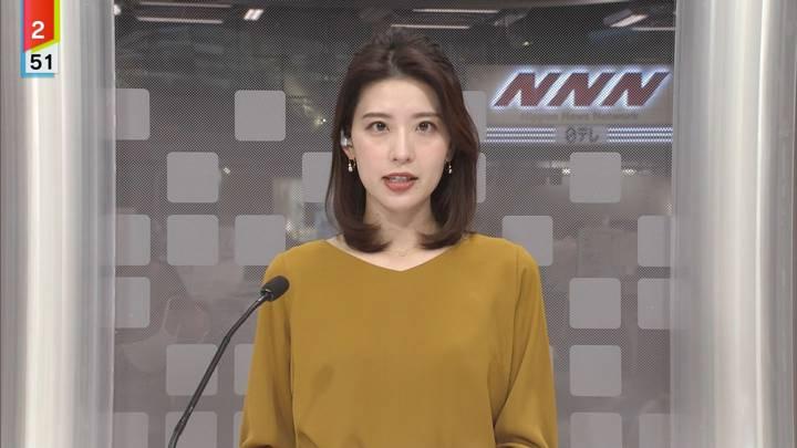 2020年11月17日郡司恭子の画像02枚目