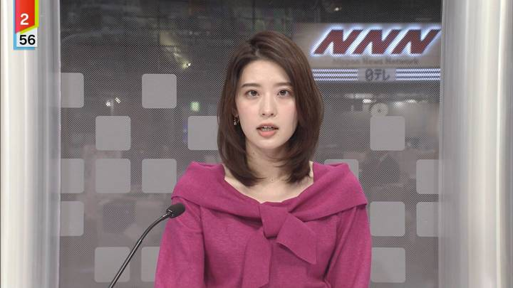 2020年11月24日郡司恭子の画像04枚目