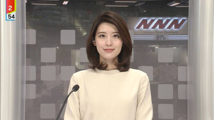 2020年11月30日郡司恭子の画像01枚目