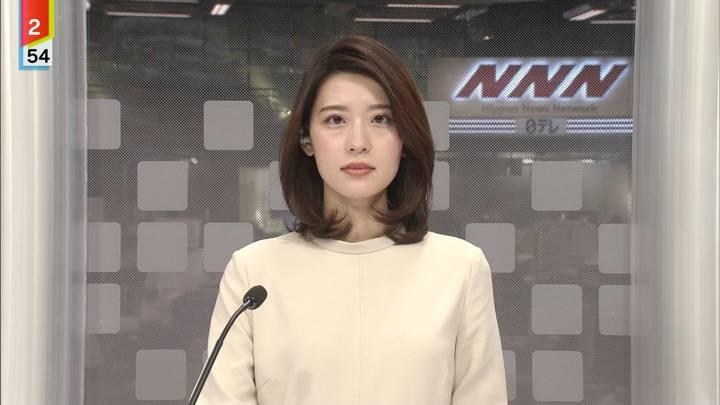 2020年11月30日郡司恭子の画像03枚目