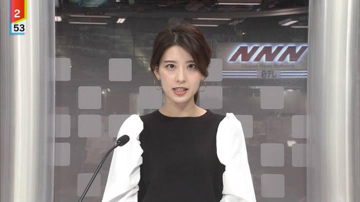2020年12月01日郡司恭子の画像01枚目