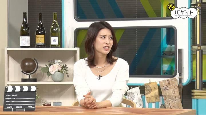 2020年12月04日郡司恭子の画像01枚目