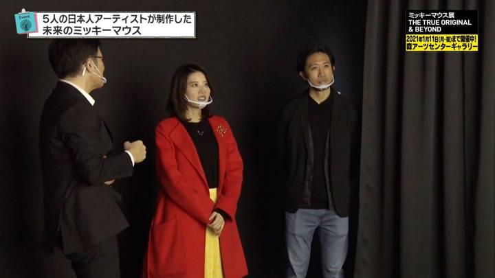 2020年12月04日郡司恭子の画像11枚目