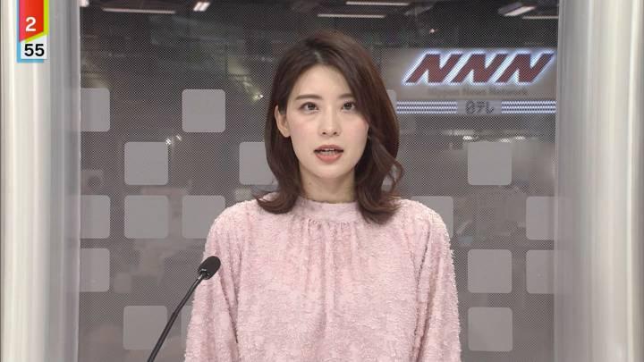 2020年12月08日郡司恭子の画像02枚目