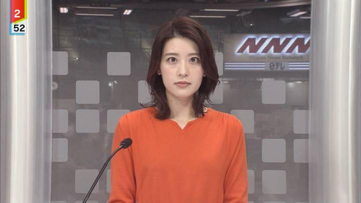 2020年12月15日郡司恭子の画像02枚目